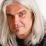 Stefan Gleixner  (Produzent, Sänger, Dozent Ipop Wien)