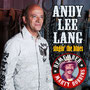 andy lee lang, singin' the blues