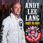 andy lee lang, singin' the blues