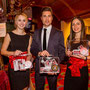 APM Cash Box im Casino Velden