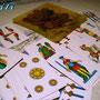 ナポリのカードゲーム