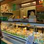 Frankfurt am Main - Gallus - Gallus Markt - Freitags von 8.00 bis 18.00 Uhr