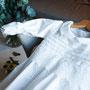 Robe de baptême Louise