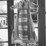 Robe de baptême Euphémie