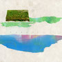 2013.08.27(20歳の風景) ( 158x228 )