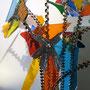 Farbenspiel, © Peter Diziol