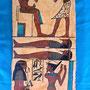 Ritos mortuorios del antiguo Egipto