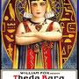 Cleopatra Theda Bara