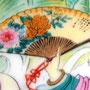 """""""Bellezas de la Mansión Roja"""" de Zhao Huimin"""
