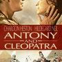 Cleopatra - Hildegarde Neil