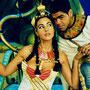 Monica Bellucci (Astérix y Cleopatra)