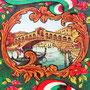 Venezia: ponte di Rialto