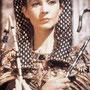 Cleopatra Vivien Leigh