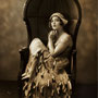 Marion Davies, 'la otra'