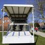 Ahrenshoop, mobile Konzertglocken