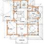 Entwurf & Detailplanung