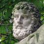 1. Herkules