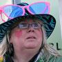 Rosenmontagszug Werne 2011
