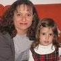 Barbara e Claudia