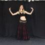 Event: 2. Tag der offenen Tür im La Resaca Flamencostudio - http://laresaca.de/de/landing-page/