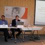 Presentazione a Progetto Diamante GSK  2011