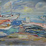 Barche, 1970
