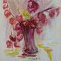 Armonia in rosso, 1981