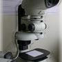 Mikroskop von Vision Engineering bietet maximale Vergrößerung