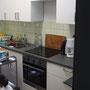 Walbusch Jugendstiftung unterstützt die Anschaffung einer neuen Küche für die Jugend der Ev- Kirchengemeinde Ketzberg