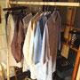 mishuriの服とそのの下には。。。