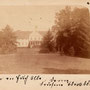 Döhlau - Dylewo, Ostpreussen - Polen (um 1913)