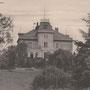 Adlig Pareyken - Seljonoje, Ostpreussen, Russland, Kaliningrad (um 1910)