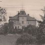 Adlig Pareyken - Seljonoje, Ostpreussen - Russland, Kaliningrad (um 1910)