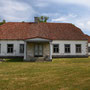 Piddul auf Oesel - Pidula auf Saaremaa, Livland - Estland (2018), Frontseite