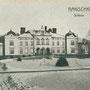 Rokischken - Rokiskis, poln.: Rakiszki, Rakischken, Kowno - Litauen (1916)