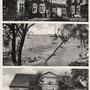 Maulen - (-), Ostpreussen - Russland  Kaliningrad (um 1937)