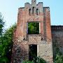 Rodelshöfen - Rudlowo, Ostpreussen - Polen (2020)