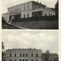 Podollen - Losowoje, Ostpreußen - Russland, Kaliningrader Gebiet (um 1936)