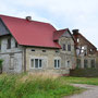 Wormen - Studzieniec, Ostpreusen - Polen (2018)