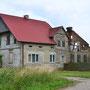 Wormen - Studzieniec, Ostpreußen - Polen (2018)