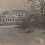 Neu-Laitzen - Jaunlaicene, Livland, Lettland (1917), Parkseite