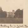 Arnsberg - Pobeda, Ostpreussen - Russland, Kaliningrad (um 1921)