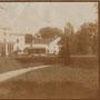 Heimthal, Heimtal - Heimtali, Eimtali, Kurwitz, Linsen, Livland - Estland (um 1907)