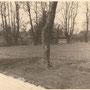 Klycken, Clicken, Klicken - Kljukwennoje, Ostpreussen - Russland, Kaliningrad (1939), Rückseite