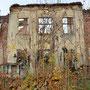 Massaunen - Masuny, Ostpreußen - Polen (2013)