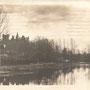 Sagnitz - Sangaste, Livland - Estland (1912)