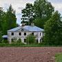 Wesslershof - Vesneri, Livland - Estland (2016)