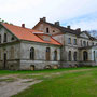 Altenhof - Vanamoisa, Estland (2016), Lost Place