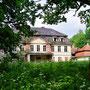 Bansen - Besia, Ostpreußen - Polen (2021)