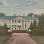 Elley, Ellei - Eleja, Kurland - Lettland (vor 1915)
